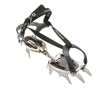 crampones black diamond serac strap, crampones black diamond serac clip, crampones black diamond correas, crampones black diamond serac, crampones black diamond sabretooth, crampones black diamond cyborg, crampones black diamond neve pro, crampones black diamond sabretooth clip, bolsa crampones black diamond, repuestos crampones black diamond, accesorios crampones black diamond, precio crampones black diamond